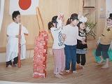 H24 おたのしみ会2.jpg