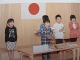 H24おたのしみ会4.jpg