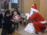 H24クリスマス会3.jpg