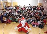 H24クリスマス会4.jpg