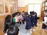 H24小学生との交流2.jpg