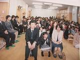H25入園進級7.jpg