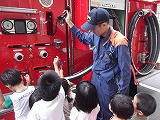 H25通報避難訓練8.jpg