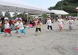 H24運動会2.jpg