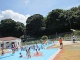 H25川で遊ぼう8.jpg